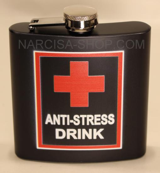 ANTI STRES