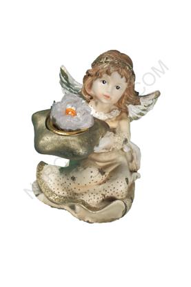 Slika ANGEL Z BLAZINICO