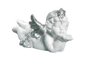Slika za kategorijo Angeli
