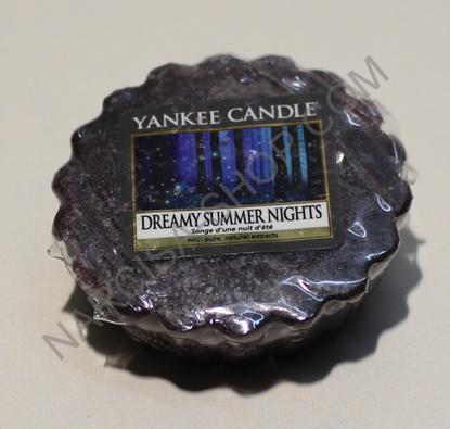 Bild von DREAMY SUMMER NIGHTS