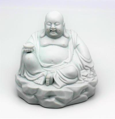 Slika BUDA