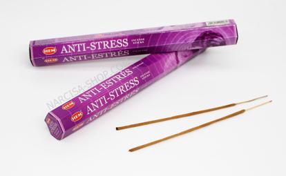 Slika ANTI STRES