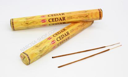 Bild von CEDAR