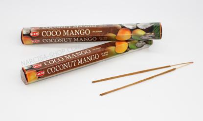 Slika COCONUT MANGO