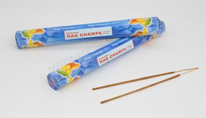 Slika NAG CHAMPA