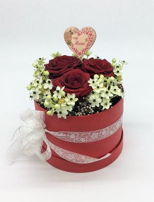 Slika Flower box