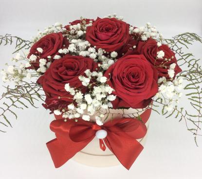 Slika Flower box - copy