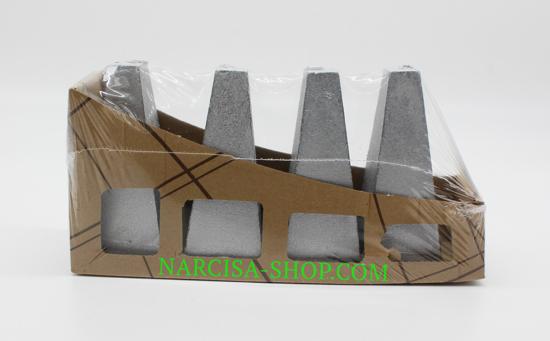 Bild von Adventskerze   Pyramide