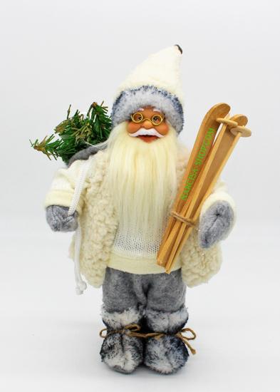 Bild von  Sankt Nikolaus