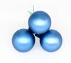 Bild von  Ein Strauß aus 3 Glaskugeln
