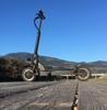 Bild von nr1-scooter n113