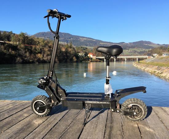 nr1-scooter n112