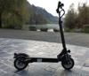 Bild von nr1-scooter n11