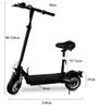 Bild von nr1-scooter n10