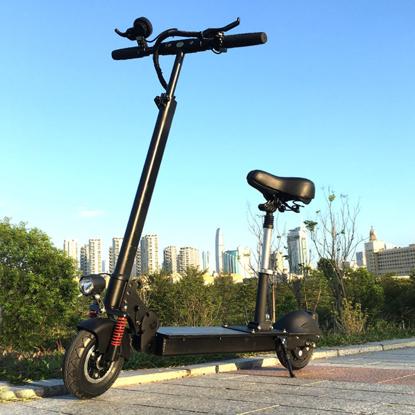 Bild von nr1-scooter n8