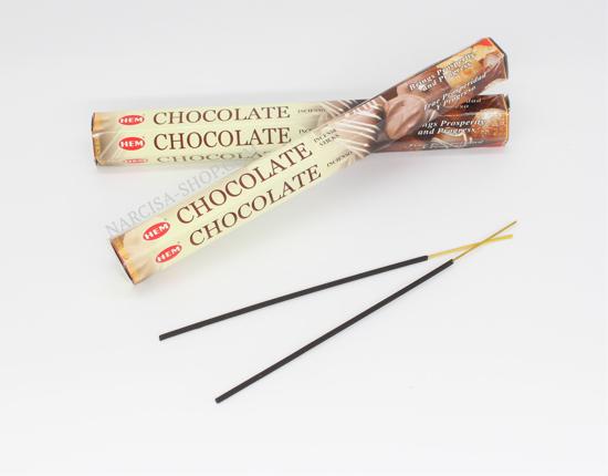ČOKOLADA CHOCOLATE