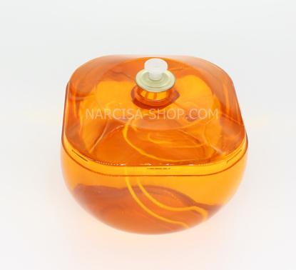 Slika Tekoči vosek 1,4l za Lina