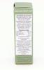 Bild von Bio CBD Hanf Tropfen NaturalFOUR 8%, 800 mg, 10 ml